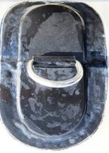 anneau de traction 3